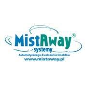 MistAway Polska