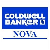 Coldwell Banker Nova