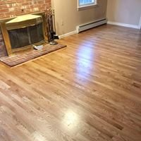 Paulhus Brothers Floorcovering
