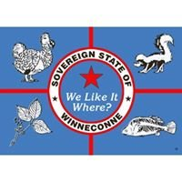 The Sovereign State of Winneconne