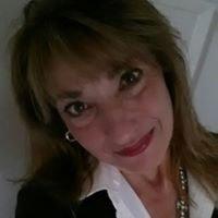 Antoinette Scognamiglio, Coldwell Banker Realtors