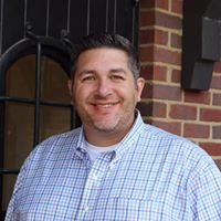 Matthew Lepore, Realtor at RealtySouth/Tower Homes