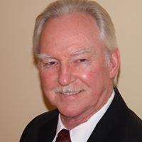 Doug Leeds, Central Oregon Realtor, John L Scott