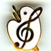Peninsula Music and Arts Society