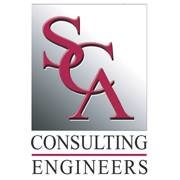 SCA Consulting Engineers