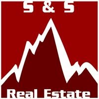 S & S Real Estate, Inc.