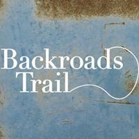Backroads Trail