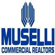Muselli Commercial Realtors