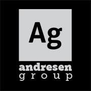 Andresen Group