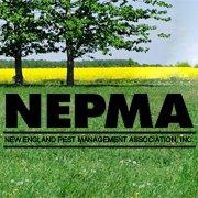New England Pest Management Association