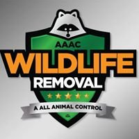 AAAC Wildlife Removal Tri-State