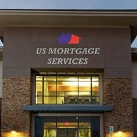 US Mortgage Services