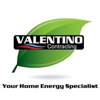 Valentino Contracting, Llc