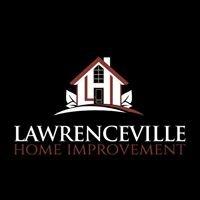 Lawrenceville Home Improvement Center Inc.