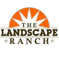 The Landscape Ranch, LLC
