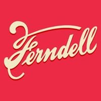 Ferndell Coffee Roasters