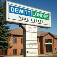 DeWitt Londre LLC