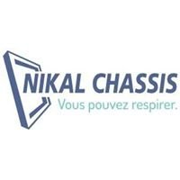 Nikal Châssis