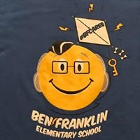Ben Franklin Elementary School PTO