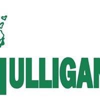 Mulligan's Landscaping