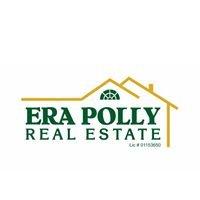 Era Polly Real Estate, Lic #01153650