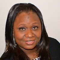 Denicia Richardson Real Estate