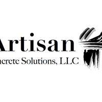 Artisan Concrete Solutions