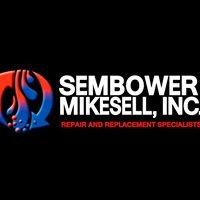 Sembower Mikesell -Plumbing, Heating & Air