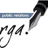 RGA Public Relations