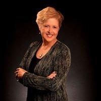Diane Sterling's Central Florida Real Estate Services