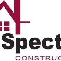 Full Spectrum Construction, Inc.