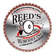 Reed's Remodeling & Construction Inc.
