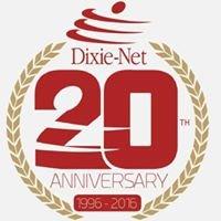 Dixie-Net, Inc