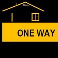 One Way Realty Inc.