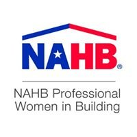 Professional Women in Building of the Grand Traverse HBA