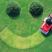 Pollard Pest Control & Lawn Care