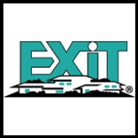 EXIT Best Realty