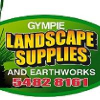 Gympie Landscape Supplies