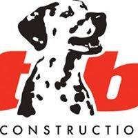 Fatboy Construction, Inc.