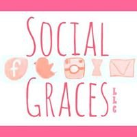 Social Graces, LLC