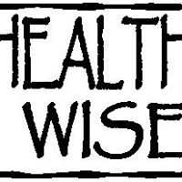 HealthWise Holistic