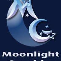 Moonlight Graphics
