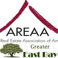 AREAA Greater East Bay