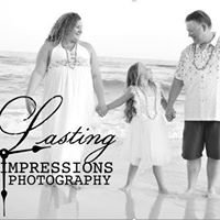 Lasting Impressions Photography