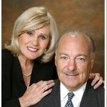 Judy and Nelson Horn - Palm Desert and Palm Springs Real Estate