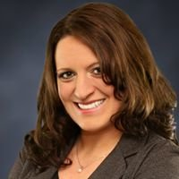 Anne Kurzdorfer at Coldwell Banker