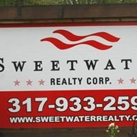 Sweetwater Realty, Jason Gatewood Broker