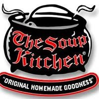 The Soup Kitchen Blount County
