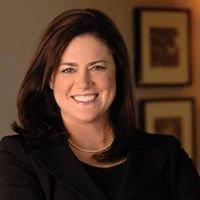 Caroline Schlemmer, Realtor in Houston Texas