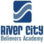 River City Believers Academy